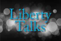Liberty Talks: Commemoration of the 50th Anniversary of the Vietnam War