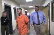 Bond Denied for Walthourville Murder Suspect