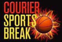 Sports Break February 12