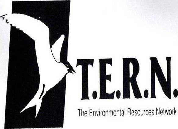 TERN wildlife group