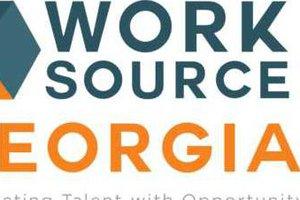 WorkSource-Georgia-Primary-Logo