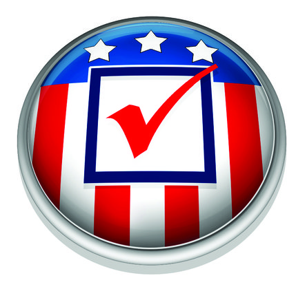 School board races highlight local election