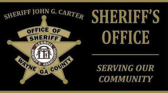 Body found on Wayne County road - Coastal Courier