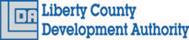 LCDA logo