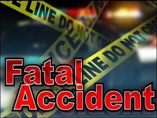 fatal accident generic 02 med-3