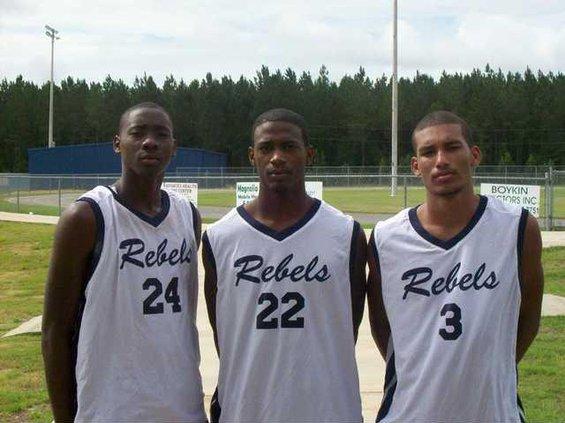 rebels 005
