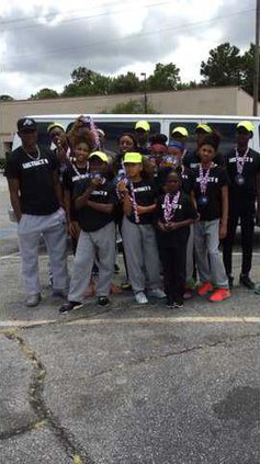 District9TrackTeam