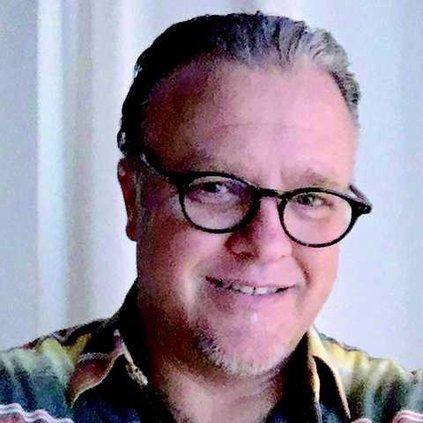 Timothy Byler 2016