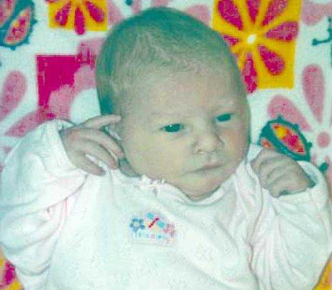 0823 Burkart birth