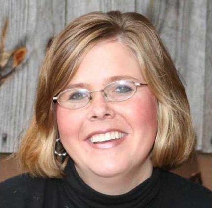 1104 Julie Dawson