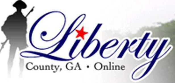 Libertylogo