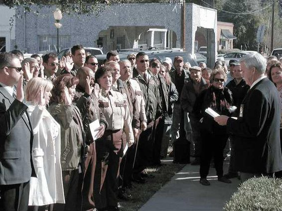 Sikes-swearing-in-032