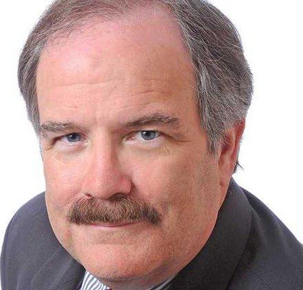 Tom Crawford