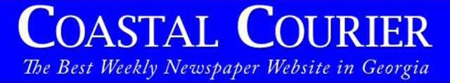 coastal-courier-logo