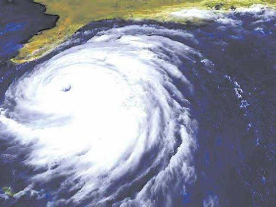 hurricanephoto
