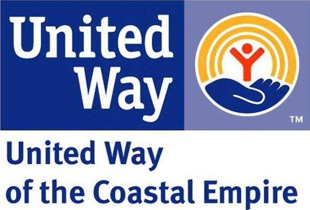 0728-United-Way-logo