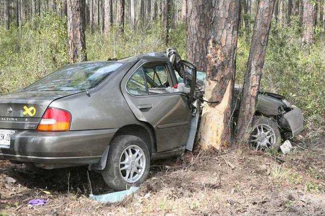 CarWreck0326