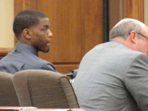 DerrickHarvey Left ScottBrannen Lawyer right