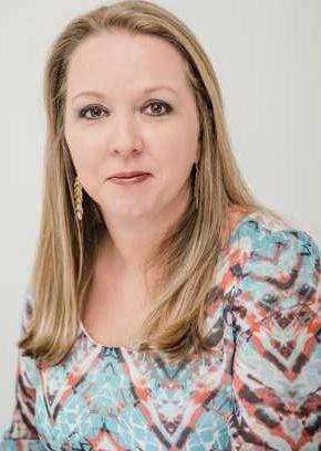 Leah Poole