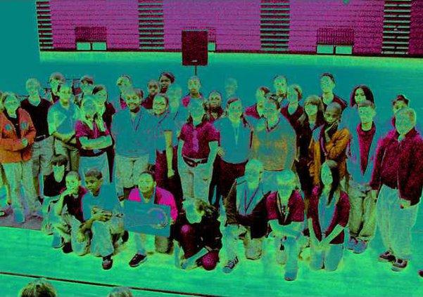 MMS ocean dr group