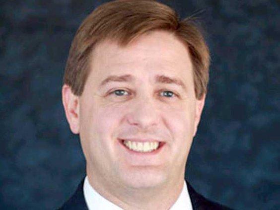 Mark Butler comm labor august 2013