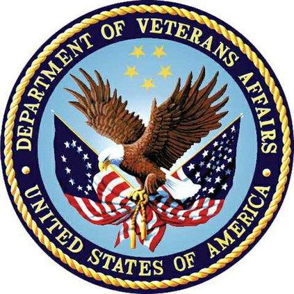 Official VA Seal hres