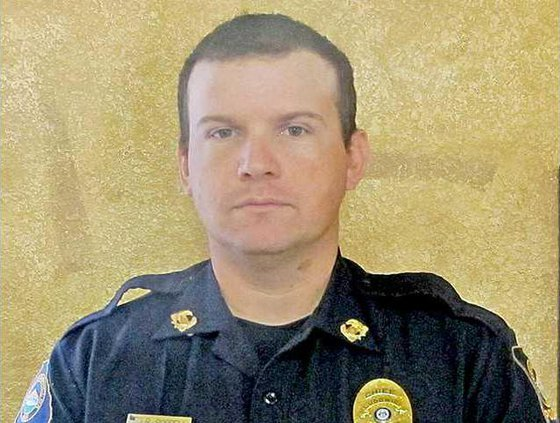 Robert Poppell Ludo PD Chief 082014