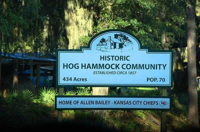 hog-hammock-ga-sapelo-island-historic-african-american-community-picture-image-photo-brian-brown-vanishing-coastal-georgia-usa-2012
