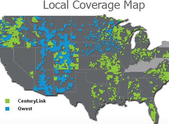 Telephone company looks at big merger - Coastal Courier on coast electric coverage map, clear wireless internet coverage map, at&t internet coverage map, centurylink area coverage map in florida, centurylink prism tv coverage map, centurylink cell phone plans, centurylink fiber optic internet map, dish internet coverage map, total wireless coverage map, centurylink gigabit map, centurylink colorado springs, centurylink account information, centurylink broadband coverage map, clearwire internet coverage map, centurylink cable tv, centurylink network map, gci internet coverage map, wave broadband coverage map, centurylink parking map, 2014 u.s. internet backbone map,