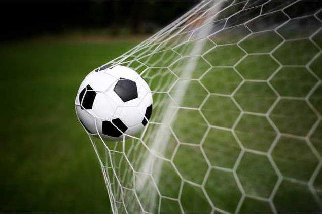 soccer-ball-in-net