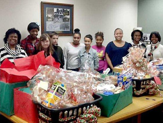 0116 food basket giveaway