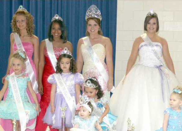 0425 Tri county pageant