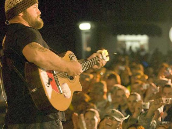 0502 zac brown band 2