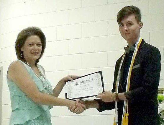 0712 Long scholarship