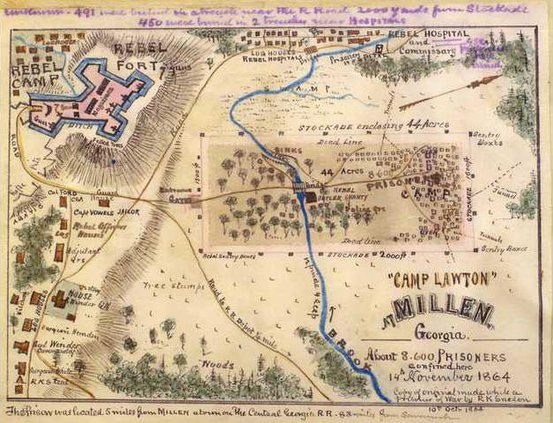 0818-Camp-lawton-map