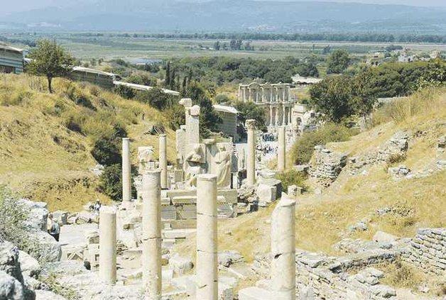 1006-Izmir-Turkey