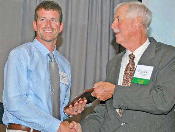Adam Jarrard Lifesaving Award-1