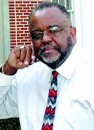 Al Williams Mag