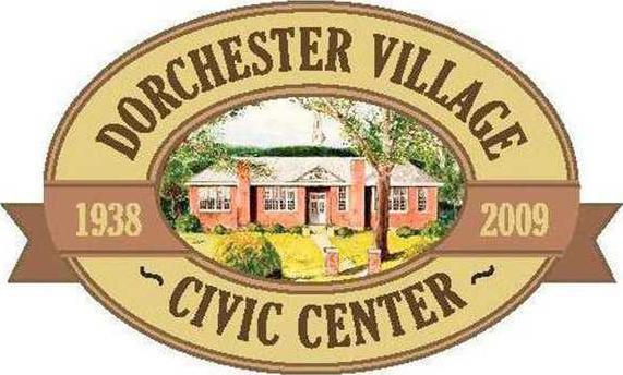DVCC logo