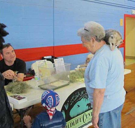 Fort Stewart Travel Show 001-1