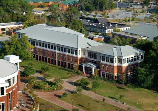 GSU business school