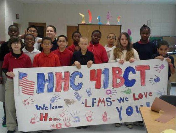LFMS banner