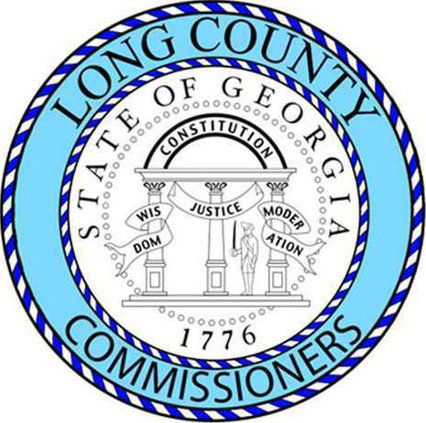 Long COunty seal.png