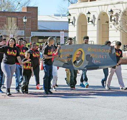 MLK Parade 2015 085-1