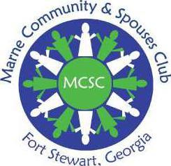 Marne Community Spouses Club