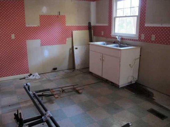 Mills House kitchen Web