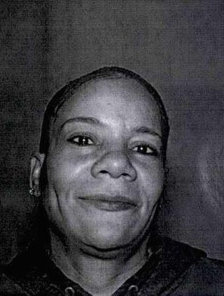Missing Hinesville woman
