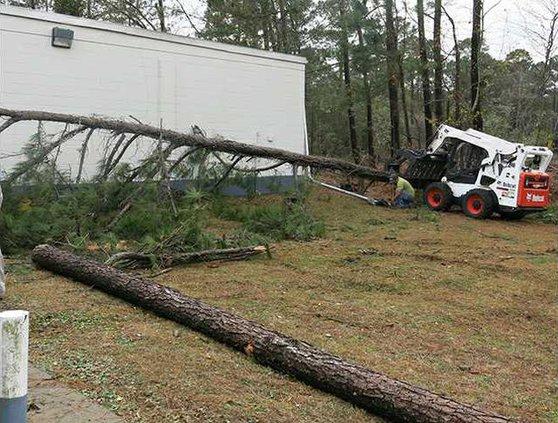 Storm damage 005