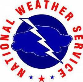 US-NationalWeatherService-Logo-280x280