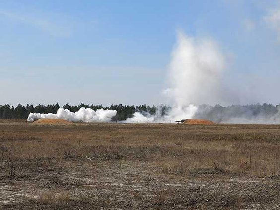 artillery--mortars-softening-target